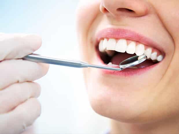 cura-denti-cariati-smalto-devitalizzazione-radici-mandibole-salerno-nuova-tecnologia-dentale-roberto-landi-1