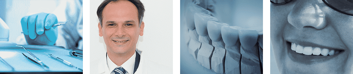 trattamenti-odontoiatrici-dentista-salerno-roberto-landi-nuova-tecnologia-dentale