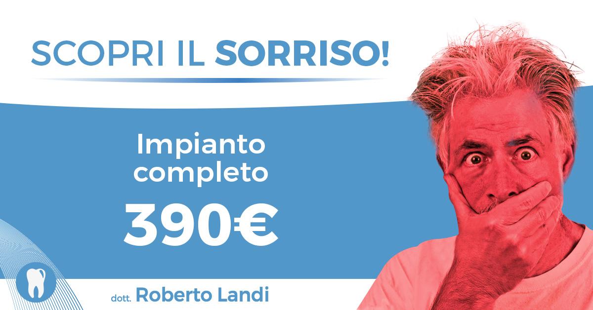 sponsorizzata_impiantocompleto_red