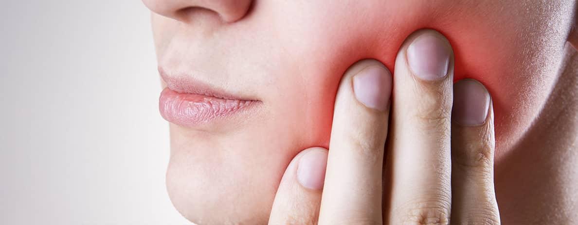 endodonzia carie trauma pulpite necrosi devitalizzazione-salerno-nuova-tecnologia-dentale-roberto-landi