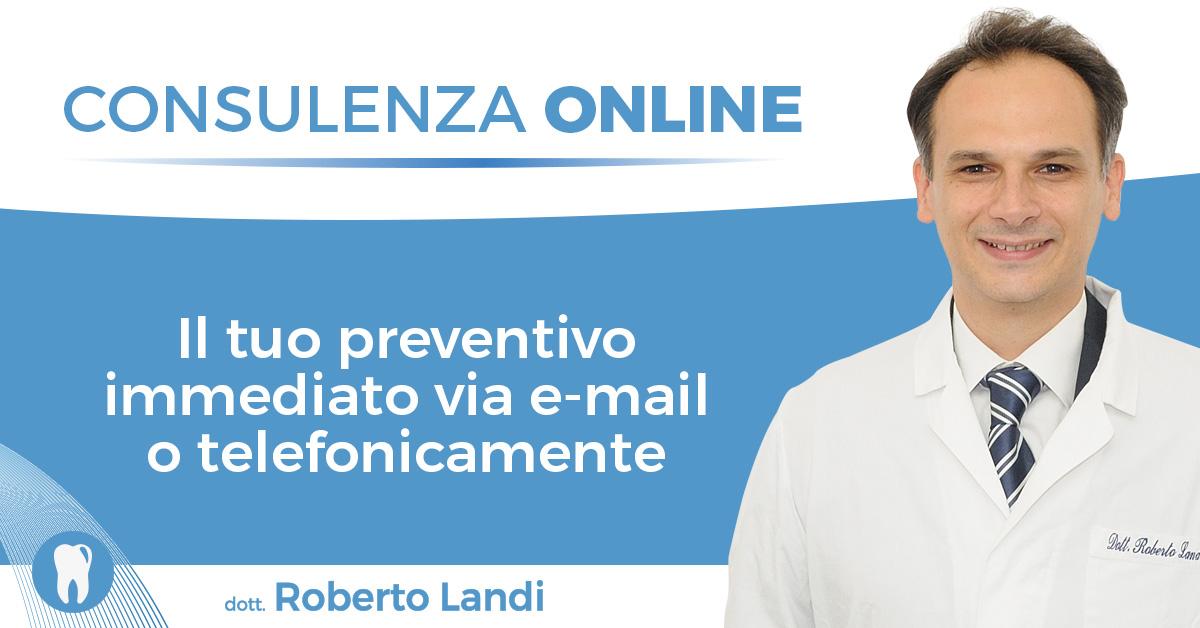sponsorizzata_richiediconsulenza